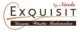 Exquisit Dessous - Wäsche - Bademoden Nienburg